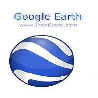جزوه آموزشی نرم افزار گوگل ارث