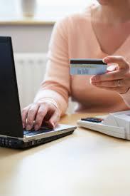 پاورپوینت با موضوع بانکداری الکترونیک