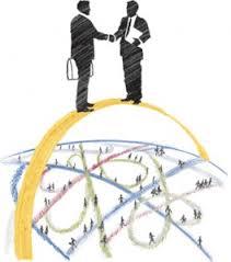 رفتار سازماني
