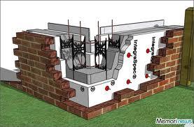 ارزيابي آسيب پذيري و مقاوم سازي ساختمانهاي فولادي و ساختمانهاي بتنی
