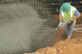 shotcrete_design_guidelines