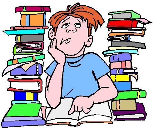 پاورپوینت سبک های یادگیری و روش های مطالعه