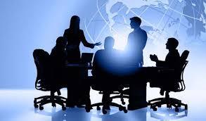 بررسی تاثیر مسئولیت اجتماعی شرکت بر عملکرد مالی شرکتها