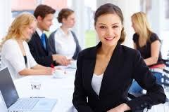 بررسی رابطه بین مدیریت استعداد و رضایت شغلی