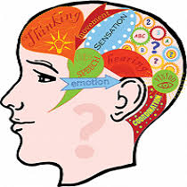 تأثير هوش فرهنگي بر مهارتهاي ارتباطي