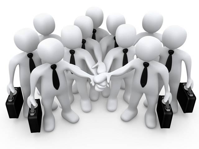 تحقیق بازاریابی شبکه ای در سنگاپور