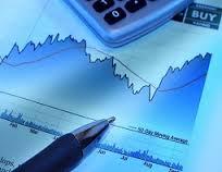 مجموعه نمونه سوالات تستی مدیریت سرمایه گذاری و ریسک با پاسخنامه (سری اول)