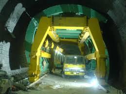 ارزیابی قابلیت اطمینان نتایج نرم افزار پلکسیس در برآورد نشست زمین در اثر حفر تونل مترو به روش NATM