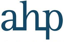 ايجاد تغييرات در AHP با سلسله مراتب غير خطي و وجود روابط رياضي مابين معيارها و زير معيارها