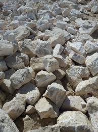تحقيق انواع سنگ و کاربرد آن