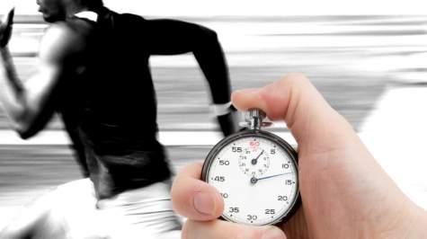پاورپوینت جامع مدیریت زمان Time Management