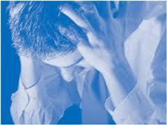 مقاله اختلال تنشزای پس از رویداد یا استرس پس از سانحه