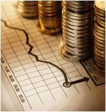 تأمین منابع مالی خارجی- مطالعه موردی تأمین مالی (فاینانس) طرح سد و نیروگاه رودبار لرستان