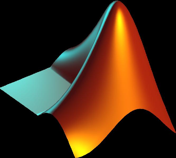 تحقیق با موضوع حل انتگرال دوهامل در نرم افزار متلب