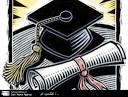 پاورپوینت ورود به دانشگاه، چالش ها و فرصت ها