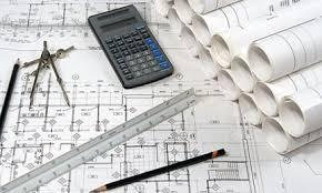 چالش ها، نقاط قوت و ضعف فهارس بهای پایه و روش قیمت گذاری پروژه