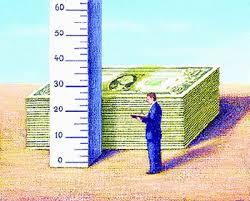 بررسی میزان فسادپذیری انواع سیستم های قیمت گذاری و الزامات قانونی حاکم