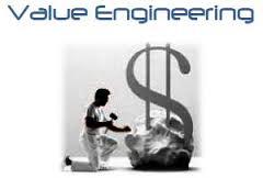 مهندسي ارزش در تغيير تراز گالري تزريق شماره ۲،(RG2)  جناح راست سد کارون ۴