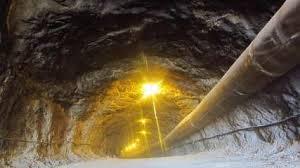 مبانی فنی و اقتصادی روش های حفاری تونل های راه و راه آهن