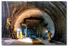 کارگاه آموزشی مروری بر طرح و اجرای ایستگاه های مترو