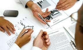 سناریو (فرنامه) ابزار یادگیری، ادراک و تصمیم سازی در سازمان های دانش بنیان