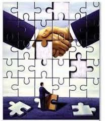 استفاده موثر از قوانين و مقررات برگزاري مناقصات در مديريت پروژه