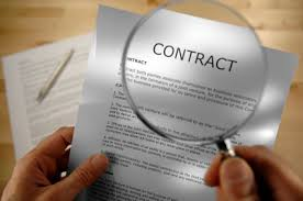 تفاوت هاي قانون با قوانین و مقررات سابق و پیشنهادات