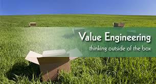 کارگاه تخصصی مهندسی ارزش