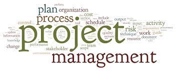 کارگاه آموزشي 6 روزه نظام جامع مدیریت پروژه بر اساس استاندارد جهاني PMBOK