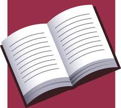 كتاب ساخت متن سه بعدي