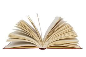 كتاب طب اسلامي