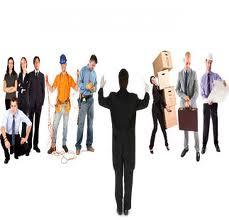 نیم نگاهی به مدیریت، مفاهیم، ابعاد و روش ها