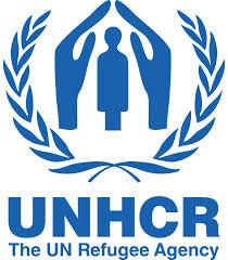 کمیساریای عالی سازمان ملل برای پناهندگان