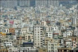 جامعه شناسی برای مطالعات شهری
