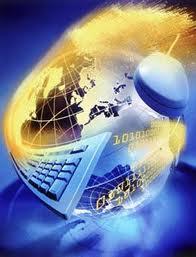امنیت در تجارت الکترونیک