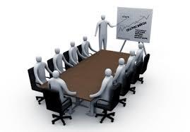 جزوه آموزشی رهبری در سازمان های دانش بنیان