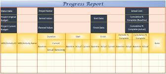 کاربرد مجموعه آفیس در تهیه گزارشات پروژه