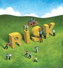 نقش ارزیابی ریسک در بازسازی و علاج بخشی سدهای خاکی