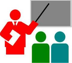 روشهای تدریس و ارائه مطلب