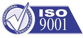 دوره آموزشی آشنایی با مبانی و تشریح الزامات سیستم مدیریت كیفیت مبتنی بر استاندارد ISO 9001:2000