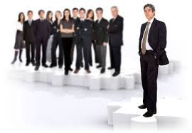 اصول مدیریت و تئوری سازمان
