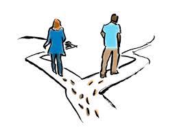 عوامل مؤثر بر طلاق
