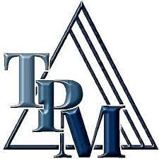 پاورپوینت فعالیت های اساسی TPM