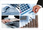 پاو وینت-بودجه-بندی-سرمایه-ای