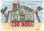 پاو وینت-دوره-آموزشی-آشنایی-با-استاندارد-iso-9001-2008