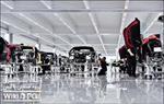 تحقیق-روش-های-تولید-درب-های-خودروی-پژو