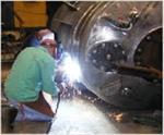 گزارش-امکان-سنجی-مقدماتی-تولید-قطعات-صنعتی-به-روش-فورجینگ