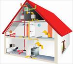 پروژه-تأسیسات-مکانیکی-و-برقی-ساختمان-مس ی