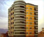 تحقیق-ترمیم-و-مقاوم-سازی-ساختمان