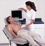 تحقیق-بیماری-نارسایی-قلبی-و-ارتباط-آن-با-ورزش
